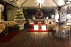 bootshaus-weihnacht-2018-6