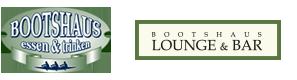 Bootshaus Meppen Logo